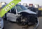 Vender coche roto